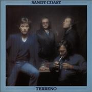 Click here for more info about 'Sandy Coast - Terreno'