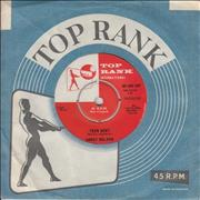 Click here for more info about 'Sandy Nelson - Teen Beat'