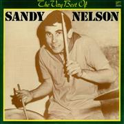 Click here for more info about 'Sandy Nelson - The Very Best Of'
