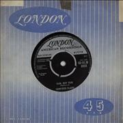 Click here for more info about 'Sanford Clark - Run, Boy Run - 2nd'
