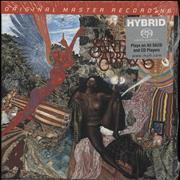 Click here for more info about ' - Abraxas - Sealed'