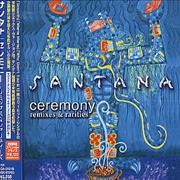 Click here for more info about 'Ceremony - Remixes & Rarities'