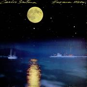 Click here for more info about 'Santana - Havana Moon'