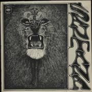 Click here for more info about 'Santana - Santana - 3rd'