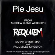 Click here for more info about 'Pie Jesu'