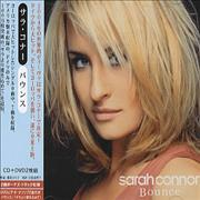 Click here for more info about 'Sarah Connor - Bounce'