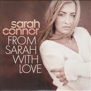 Click here for more info about 'From Sarah With Love'