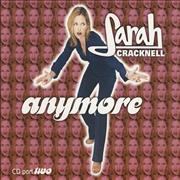 Click here for more info about 'Sarah Cracknell - Anymore - Part 2'