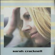 Click here for more info about 'Sarah Cracknell - Lipside Promotional Booklet'