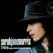 Click here for more info about 'Sarah Jane Morris - Sarah Jane Morris EP'