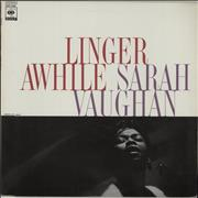 Click here for more info about 'Linger Awhile'