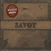 Click here for more info about 'Savoy (A-Ha) - Savoy - Sealed'