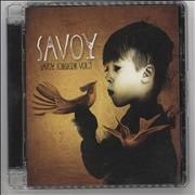 Click here for more info about 'Savoy (A-Ha) - Savoy Songbook Vol. 1'
