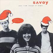 Click here for more info about 'Savoy (A-Ha) - Xmas Time Blows My Mind'