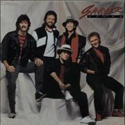 Click here for more info about 'Sawyer Brown - Sawyer Brown'