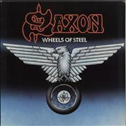 Click here for more info about 'Wheels Of Steel'