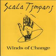 Click here for more info about 'Scala Timpani - Winds Of Change'