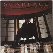Click here for more info about 'Scarface - The Untouchable'