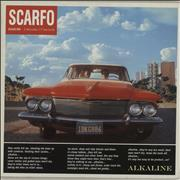 Click here for more info about 'Scarfo - Alkaline - Both 7