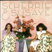 Click here for more info about 'Scherrie Payne & Susaye Greene - Partners'