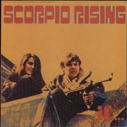 Click here for more info about 'Scorpio Rising - If... - EX'