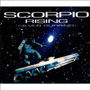 Click here for more info about 'Scorpio Rising - Silver Surfing'