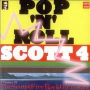 Click here for more info about 'Scott 4 - Pop 'N' Roll'