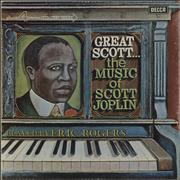 Click here for more info about 'Scott Joplin - Great Scott: The Music Of Scott Joplin'