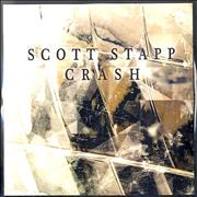 Click here for more info about 'Scott Stapp - Crash'