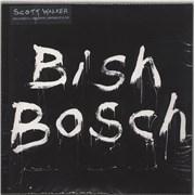 Click here for more info about 'Scott Walker - Bish Bosch + Bonus CD'
