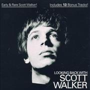 Click here for more info about 'Scott Walker - Looking Back With'