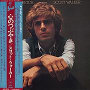 Click here for more info about 'Scott Walker - Stretch'
