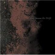 Scott Walker The Drift UK CD album