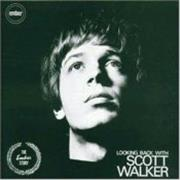 Click here for more info about 'Scott Walker - The Early Ten Years'