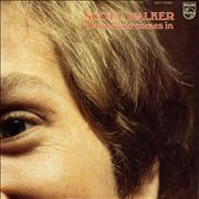 Click here for more info about 'Scott Walker - 'Til The Band Comes In'