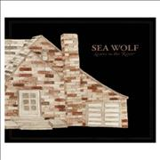 Click here for more info about 'Sea Wolf - Leaves In The River'