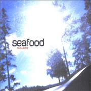 Click here for more info about 'Seafood - Cloaking'