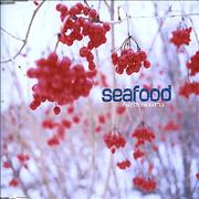 Click here for more info about 'Seafood - Western Battle'