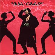 Click here for more info about 'Seal - Crazy'