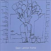 Click here for more info about 'Sean Lennon - Home'