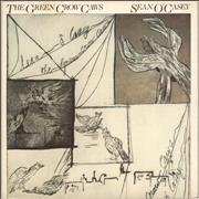 Click here for more info about 'Sean O'Casey - The Green Crow Caws'