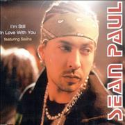 Click here for more info about 'Sean Paul - I'm Still In Love With You'