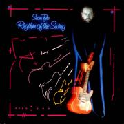 Click here for more info about 'Sean Tyla - Rhythm Of The Swing'