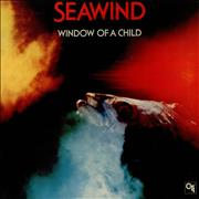 Click here for more info about 'Window Of A Child'