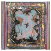 Click here for more info about 'Sebadoh - Bubble & Scrape - Expanded Edition'