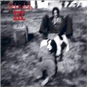 Click here for more info about 'Sebadoh - III'