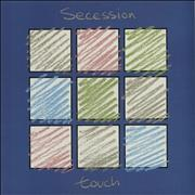 Click here for more info about 'Secession - Promise'