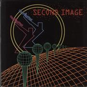 Click here for more info about 'Second Image - Second Image'