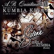 Click here for more info about 'Selena - Baila Esta Kumbia - Remix'