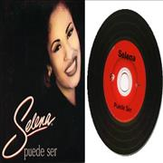 Click here for more info about 'Selena - Puede Ser'